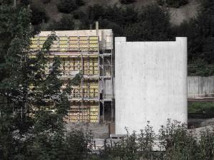 betonorgie
