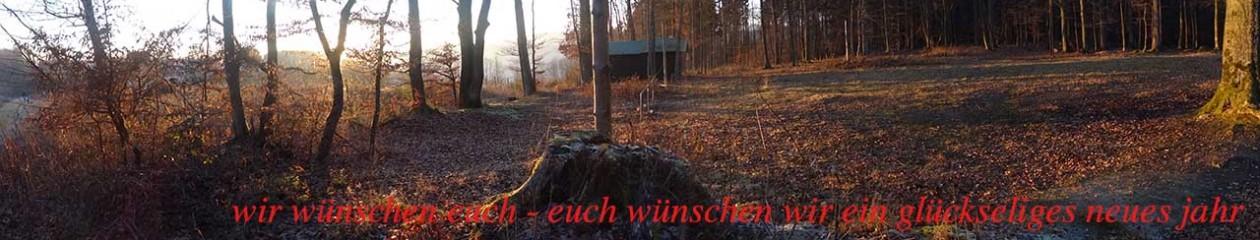 Finnentroper Blog