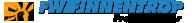logo freie waehler