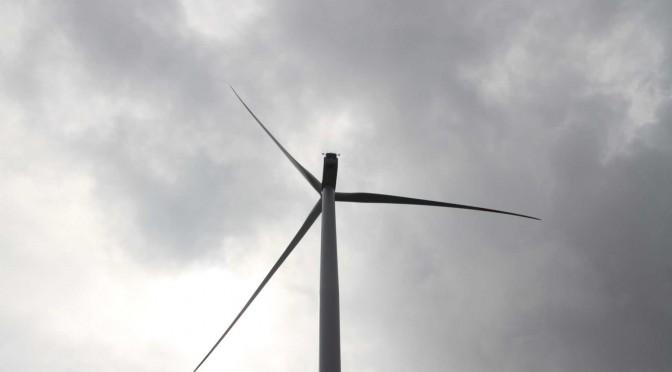 WHO(Weltgesundheitsorganisation) bestätigt Befürchtungen zu Windrädern